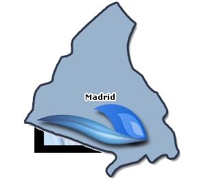 Servicio Tecnico de Calderas en Madrid