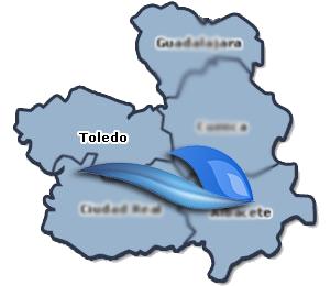 Servicio Tecnico de Calderas en Toledo