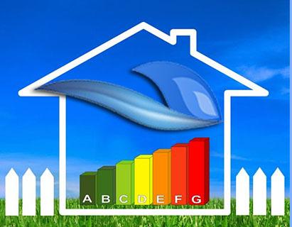 Certificado energetico con el Servicio Tecnico de Calderas Madrid