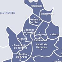 Servicio Tecnico de Calderas Madrid Este