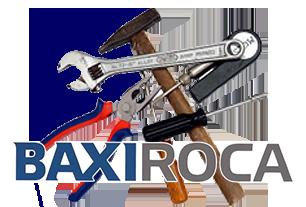 Servicio Tecnico BaxiRoca herramientas básicas
