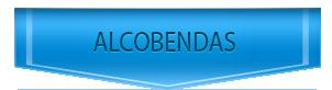 Servicio Tecnico de Ferroli en Alcobendas