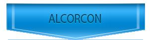 Servicio Tecnico de Ferroli en Alcorcon