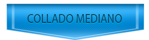 Servicio Tecnico de Ferroli en Collado Mediano