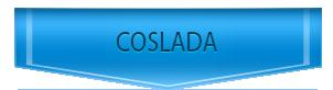 Servicio Técnico de calderas Manaut en Coslada