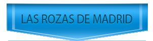 Servicio Tecnico Junkers en Las Rozas de Madrid