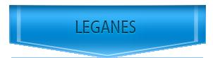 Servicio Tecnico Junkers en Leganés