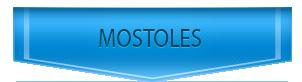 Servicio Tecnico de Calderas Ferroli en Móstoles