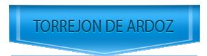 Servicio Tecnico Junkers en Torrejón de Ardoz