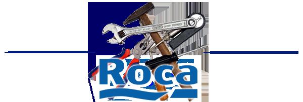 Servicio Tecnico Roca herramientas básicas