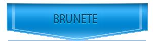 Servicio Técnico de calderas Chaffoteaux en Brunete