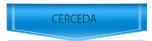Servicio Tecnico de Ferroli en Cerceda