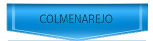Servicio Tecnico de calderas Vaillant en Colmenarejo