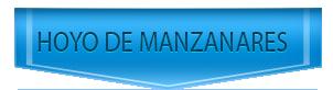 Servicio Tecnico de Ferroli en Hoyo de Manzanares
