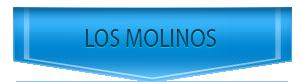 Servicio Tecnico de Ferroli en Los Molinos