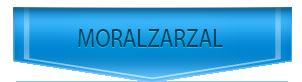 Servicio Tecnico de Ferroli en Moralzarzal