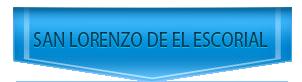 Servicio Tecnico de Junkers en San Lorenzo de El Escorial