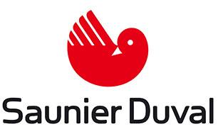 servicio-tecnico-saunier-duval-autorizado-img