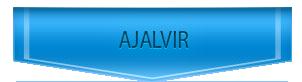 Servicio Tecnico de Saunier Duval en Ajalvir