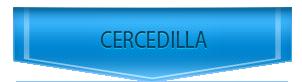 Servicio Tecnico de Ferroli en Cercedilla