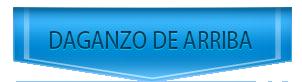 Servicio Tecnico de Saunier Duval en Daganzo de Arriba