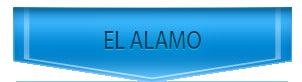 Servicio Tecnico de Calderas Ferroli en El Álamo