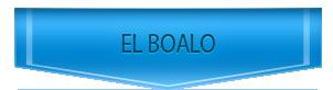 Servicio Tecnico de Saunier Duval en El Boalo