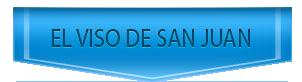 Servicio Tecnico de Roca en El Viso de San Juan