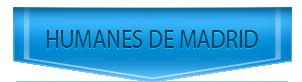 Servicio Tecnico de Junkers en Humanes de Madrid