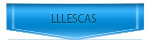 Servicio Tecnico de Roca en Illescas