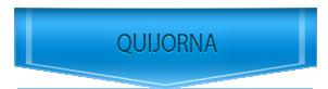 Servicio Tecnico de Ferroli en Quijorna