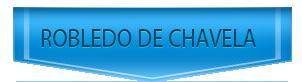 Servicio Tecnico de Roca en Robledo de Chavela