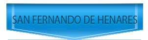 Servicio Tecnico de Junkers en San Fernando de Henares