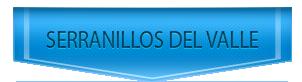 Servicio Tecnico de Saunier Duval en Serranillos del Valle