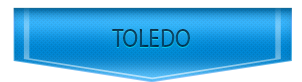 Servicio Tecnico de Roca en Toledo