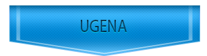 Servicio Tecnico de Roca en Ugena