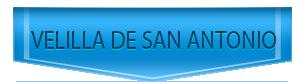 Servicio Tecnico de Calderas Ferroli en Velilla de San Antonio