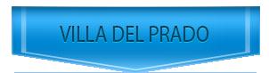 Servicio Tecnico de Ferroli en Villa del Prado