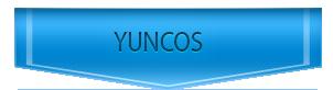 Servicio Tecnico de Roca en Yuncos