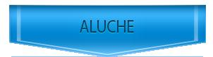 Servicio Tecnico de Junkers en Aluche
