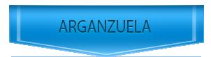Servicio Tecnico de Junkers en Arganzuela