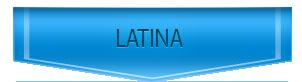 Servicio Tecnico de Junkers en Latina
