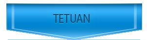 Servicio Tecnico de Junkers en Tetuan