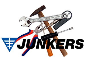 herramientas-servicio-tecnico-marcas-calderas-junkers