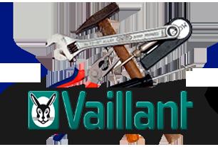 herramientas-servicio-tecnico-marcas-calderas-vaillant