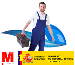 instalador-de-gas-autorizado-madrid-img-home