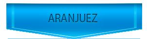 Servicio Tecnico de Junkers en Aranjuez
