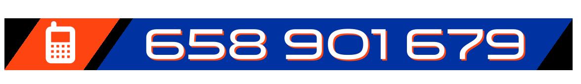 telefono-658-calderasat-articulos