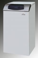 Servicio Técnico de calderas Ferroli SILENT D 30 PLUS UNIT