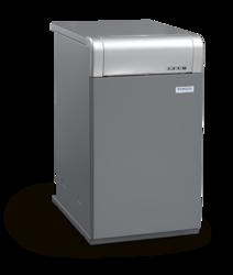 Servicio Técnico de caldera Domusa CLIMA PLUS H / HFD
